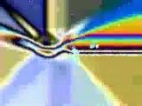 Didgeridoo music video - Anyway I Tell Ya by Ganga Giri from DVD Didgeridoo Trance Dance