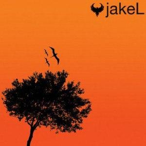 Jakel
