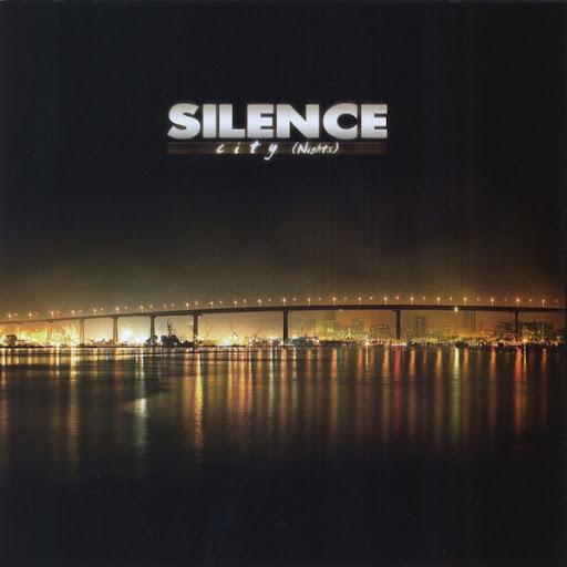 Silence альбом City (Nights)