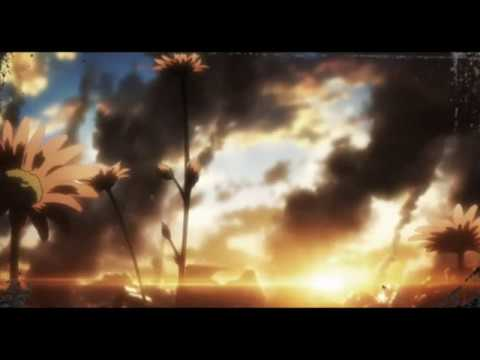 Audio of the Attack on Titan Manga Ending - The Final Exhibition