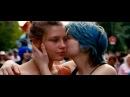 Жизнь Адель La vie d'Adele (2013) Русскоязычный трейлер