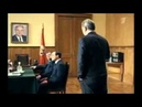 Фантом - Разговор с председателем