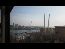 Владивосток Joel Sarakula Coney Island Gateway