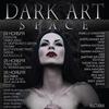 Dark Art Space