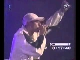 Fonky Family live in concert 1998 part 1