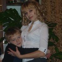НатальяГоловинова