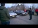 Video SSRC 04 05 14