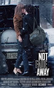 Not Fade Away (2012)