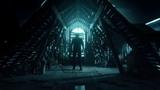 История хоррора от Элая Рота 2 серия Eli Roth's History of Horror (2018)