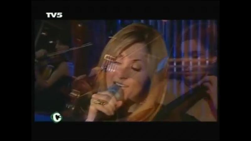 Lara Fabian - Je taime