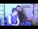 В СВЕТЕ ЛУЧА год 1998