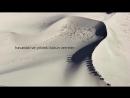 Poem Of The Atoms - Armand Amar - Salar Aghili T_rk_e Altyaz_ Human_360p