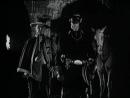 1939 - Сражающийся легион Зорро / Zorro's Fighting Legion (10-12)