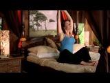 Michelle Ryan in    Death In Paradise