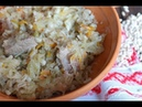 Капуста Мульги. Эстонское блюдо простых людей от Урмаса. Рецепту более ста лет. homelike