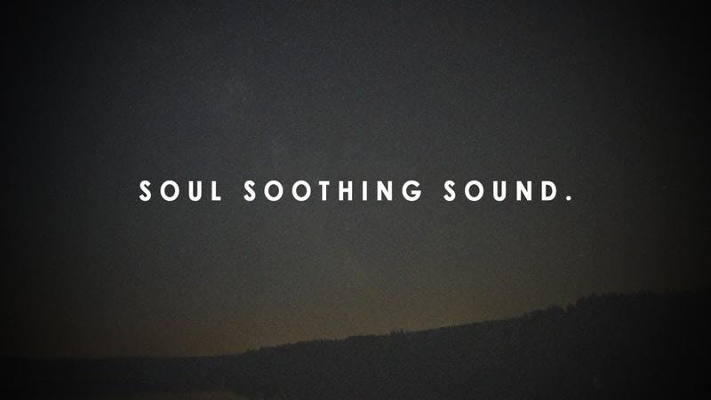 Seneca B ADMB ft. Jay Squared Amber Alyse - Passing Notes