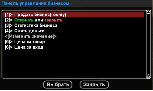 https://pp.vk.me/c616818/v616818592/38aa/c_REzaINTbM.jpg