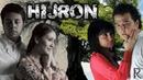 Hijron o'zbek film Хижрон узбекфильм