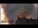 BURZUM (Notre Dame In Flames)