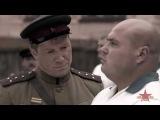 ✔Фильмы про войну 1941 45 Циркачи разведчики