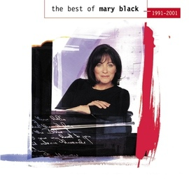 Mary Black альбом Mary Black: The Best Of