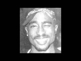 2pac ft danny Boy - welcome to deathrow (unreleasd)