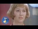 Романс Ольги из к ф Государственная граница 1980 88