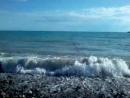 Море волнуется раз! Море волнуется два! Ну и так далее, оно тогда Очень волновалось, всю неделю ! ))