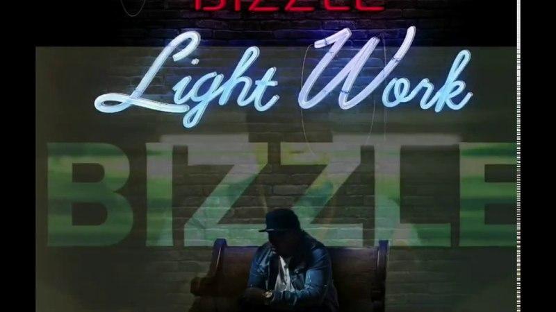 Bizzle -