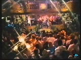 Tanya Tucker - Texas When I Die (Live at Church Street Station, Orlando)