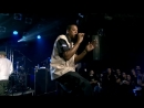 Linkin Park Jay-Z - Numb Encore