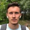 Vitya Smirnov