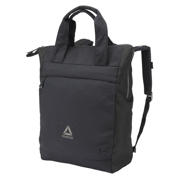 Рюкзак Style Premium