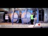 как делают газобетон и почему он круче кирпича