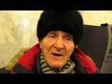 (Жесть 18+!) Янукович законтаченный на зоне президент. Это шок Смотреть всем!!!!