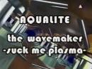Aqualite Wavemaker VIVA 1995