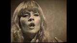 Sylvie Vartan - La Maritza ( 1968 )