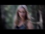 Rebekah Mikaelson | Fan Art