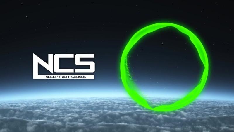 Krys Talk - Fly Away (JPB Remix) [NCS Release]