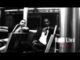 Big Hook - Murder Rap Flow - Chicago Underground Rap