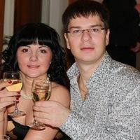 Vika Pogrebnaya, 21 мая , Санкт-Петербург, id229308807