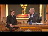 Michael Patrick Kelly - TV total