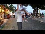 Премьера клипа! Денис Клявер — Когда ты станешь большим (06.mp4
