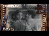 Песня Keli Nalinam из фильма Thulavarsham (malayalam, 1976)