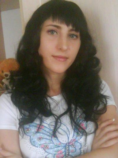 Вера Колпакова, 16 июля , Славянск, id122984143