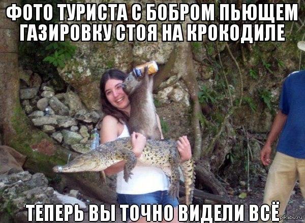 http://cs613425.vk.me/v613425159/ea13/EyxzOA8W_BQ.jpg