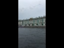 Зимний дворец Санкт-Петербург