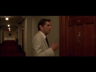 Дикие сердцем / Wild at Heart. 1990. 1080p Перевод MVO «Юниверсал Пикчерс Рус» VHS