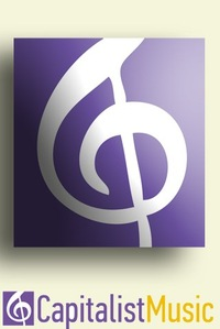 Capitalist Music