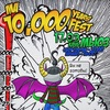 MA-10,000YEARS-FEST (17/03 хедлайнер - PRANA)